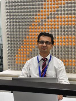 Raj-Yajuvendra-Sinh